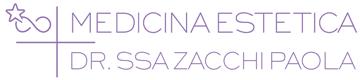Medicina Estetica Arezzo – Dr.ssa Paola Zacchi - medicina estetica arezzo